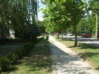 Banja u Vrdniku