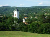 Vrdnik Banja